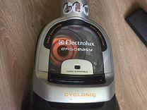 Пылесос Electrolux ZTF 7615
