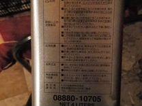 Трансмсионное масло Toyota SN/GF-5 5W-30 4 литра