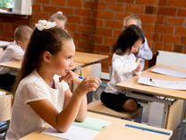 Продается доля в частной школе