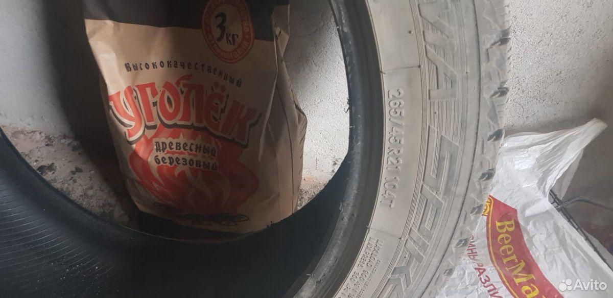 Колеса. шины  89139370710 купить 1