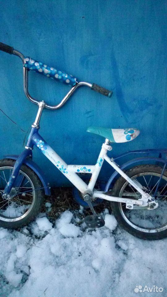 Велосипед  89526501236 купить 4