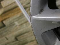 Диск BMW X3 F25 X4 F26 R18 307 Стиль