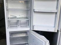 Холодильник. Прокат