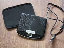 PocketBook 360, в рабочем состоянии