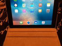 iPad 2 16gb + подарки