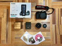 Canon 60D+yongnuo 35 f/2