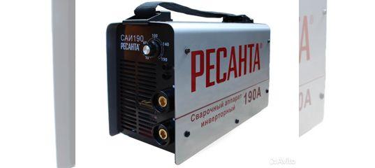 Ремонт сварочных аппаратов ставрополе сварочные углекислотные инверторные аппараты