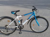 Велосипед Декатлон