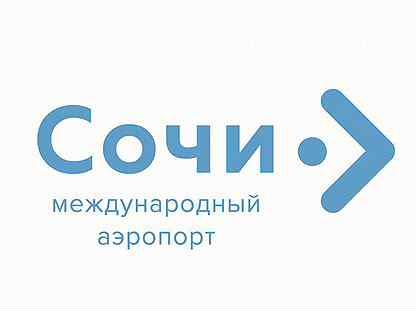 Авито работа в краснодаре для девушки работа для девушек 17 лет омск