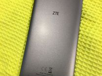 Мощный ZTE Blade V8 (двойная камера)
