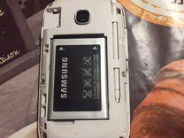 SAMSUNG GT-C3262