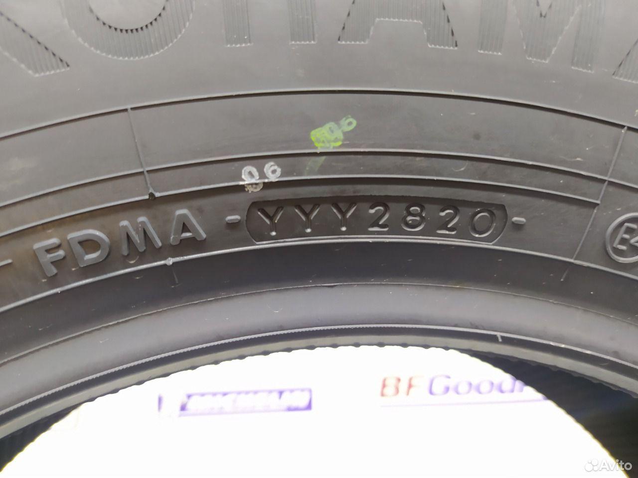 Зимние шины Yokohama Ice Guard IG60 205/65R16