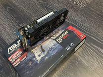 Видеокарта R7 360 2Gb — Товары для компьютера в Волгограде