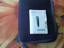 Машинка для стрижки Philips QC5390