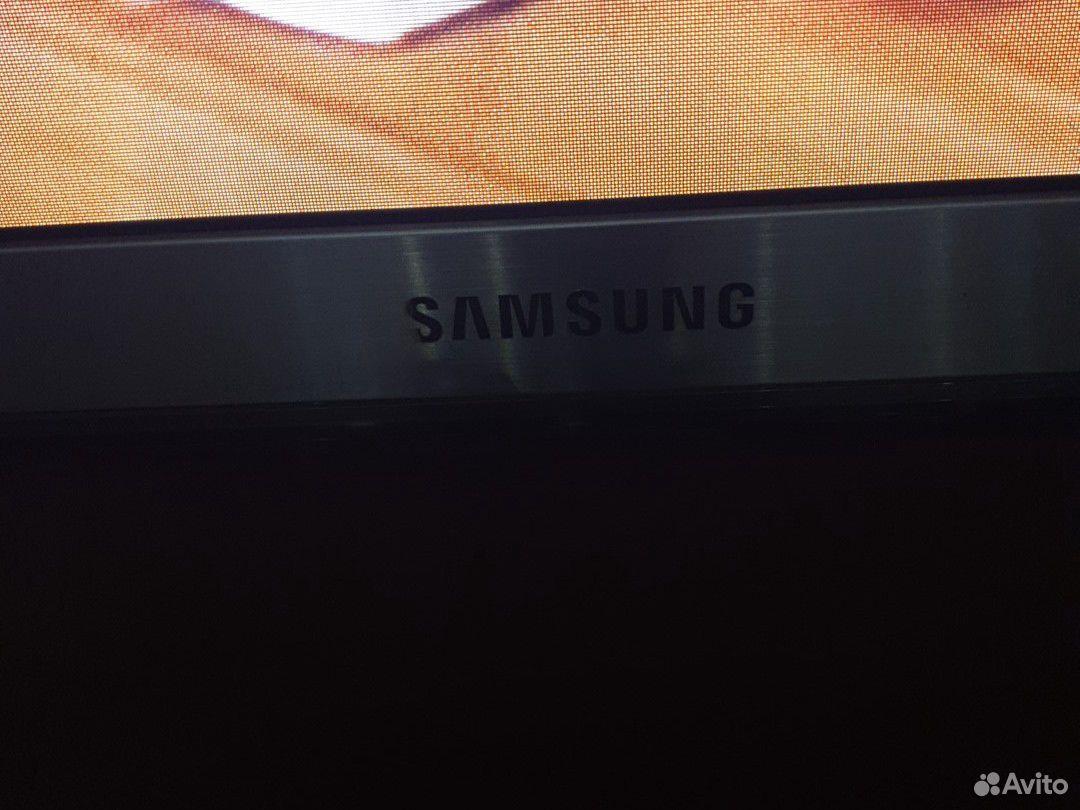Плазменный телевизор ps64d6000