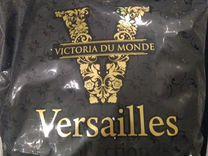 Silk Plaster Versailles V110