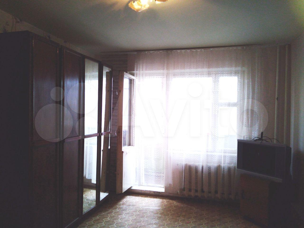 2-к квартира, 52 м², 5/9 эт.  89118668293 купить 5