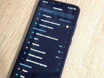 Redmi Note 7 64gb только обмен