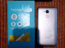 Смартфон Huawei Honor 6a (16gb)