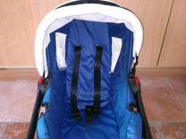 Детское кресло — Товары для детей и игрушки в Геленджике