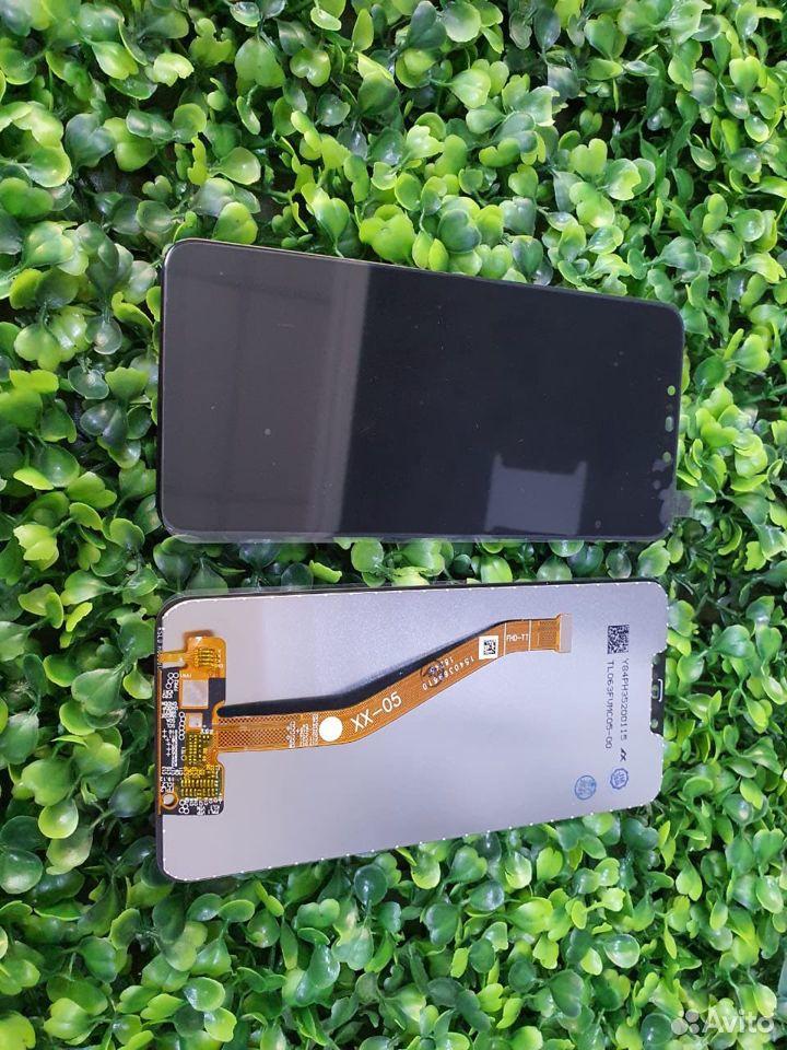Дисплей Huawei Nova 3i