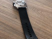 Часы Columbia