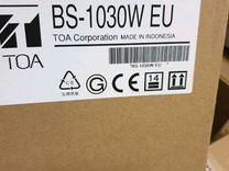 BS 1030w eu и см20Т