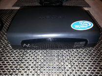 Ip-tv Eltex NV101 fullHD, peersTV(электронный горо — Аудио и видео в Новосибирске