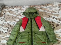 Продаю куртку трансформер
