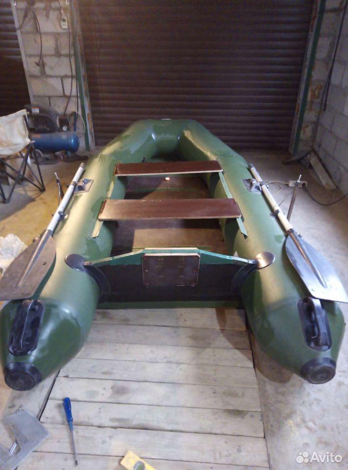 Лодка Волгарь  89692898581 купить 1