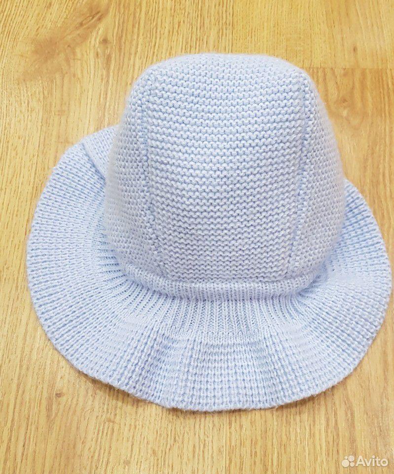 Шапка шлем  89537509515 купить 3