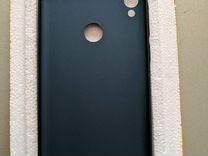 Asus zenfon max pro m1 дисплей