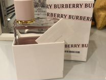 Burberry Her парфюмерная вода
