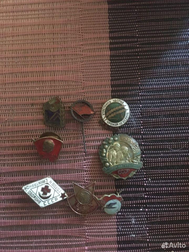 Значки медали г. Орел Орловская область геральдика  89300633331 купить 6