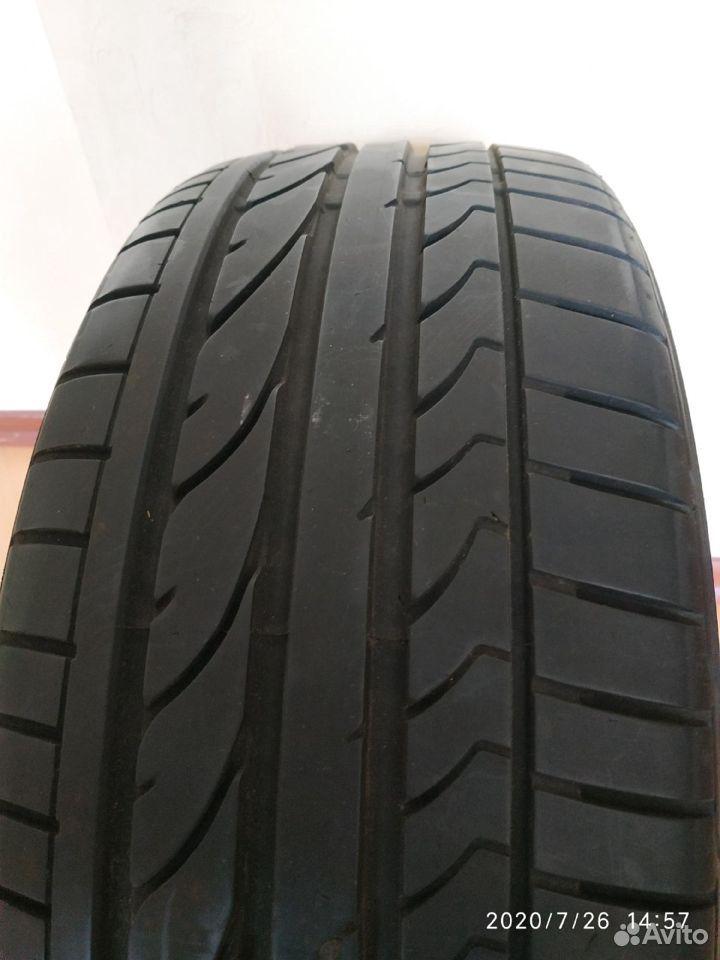 Зимние шины на заказ  89687774605 купить 1