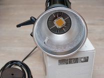 Осветитель светодиодный FST EF-100 LED Sun Light