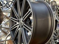 Диски r20 5x112 Audi Mercedes BMW CV4