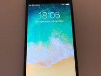 iPhone 6 32gb — Телефоны в Саратове