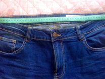 9375171f276 Новые Мужские джинсы