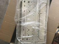 Новый внутренний блок Mitsubishi SRK208henf-L