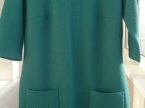 Продам Платье в отличном состоянии — Одежда, обувь, аксессуары в Самаре
