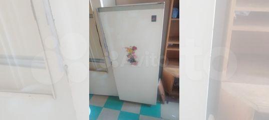 Холодильник «ЗИЛ» кш-240