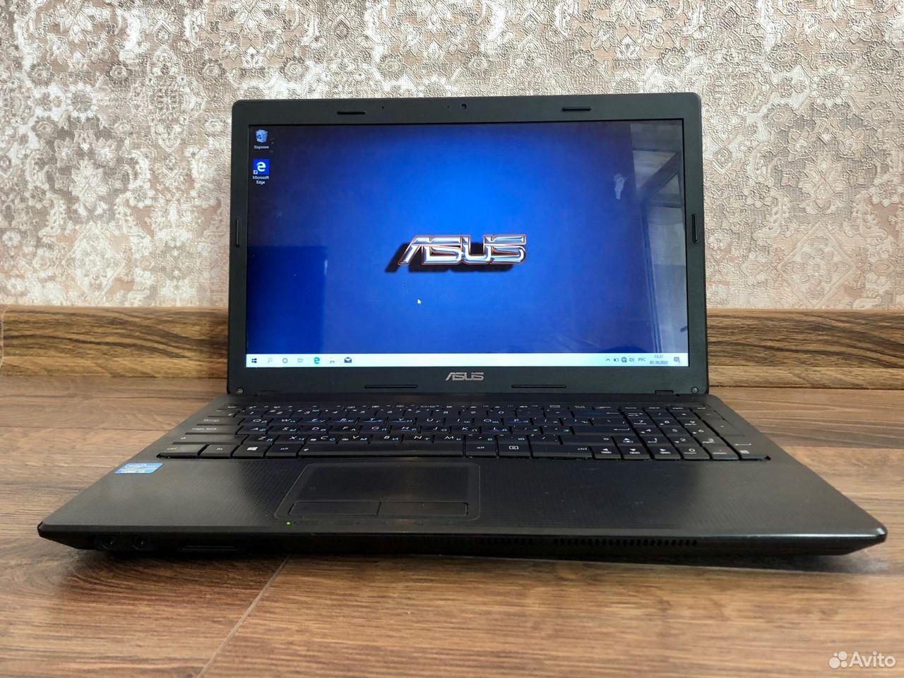 Asus, Core i3, 8 Гб, AMD Radeon HD, 1 Терабайт  89211000351 купить 3
