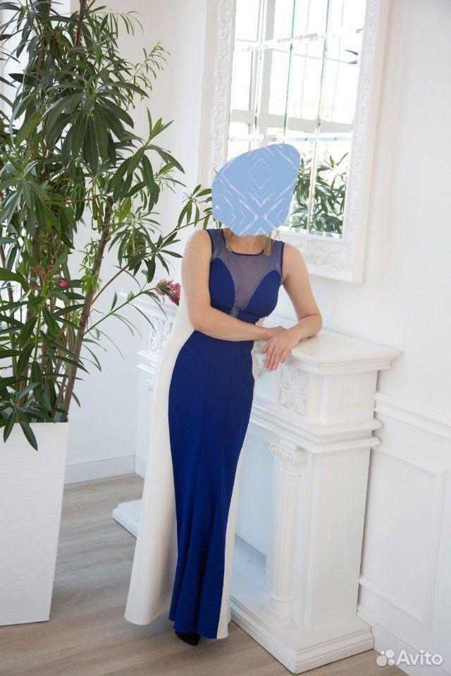 Платье  89145000203 купить 1