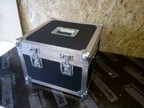 Кейс-ящик