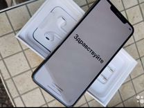 iPhone XS Max 256 GB — Бытовая электроника в Геленджике
