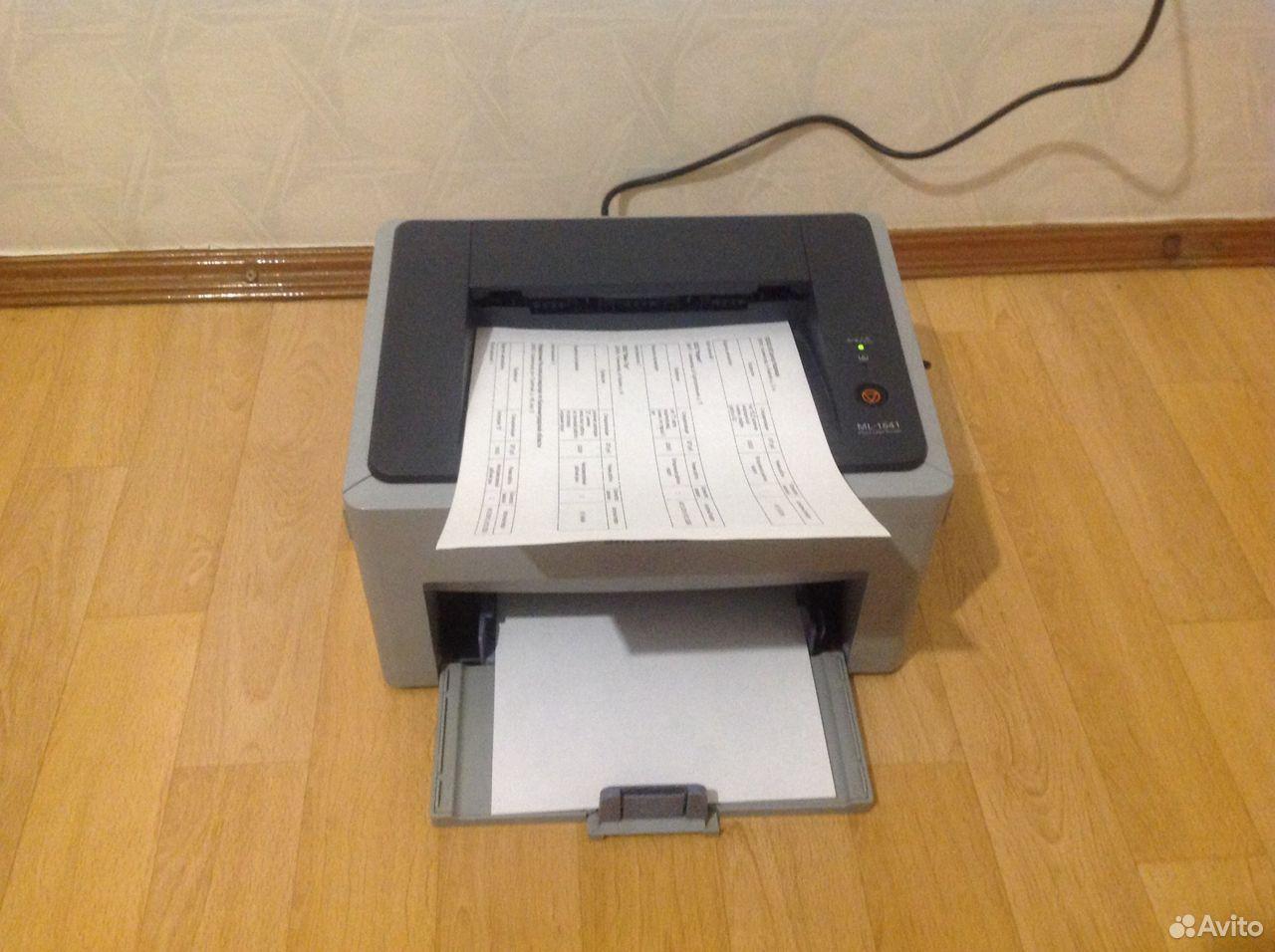 Принтер лазерный  89114981320 купить 5
