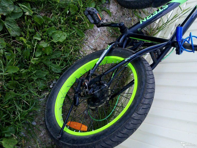Bike  89374727229 buy 1