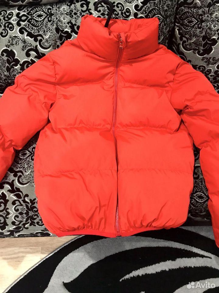 Куртка  89024530744 купить 1