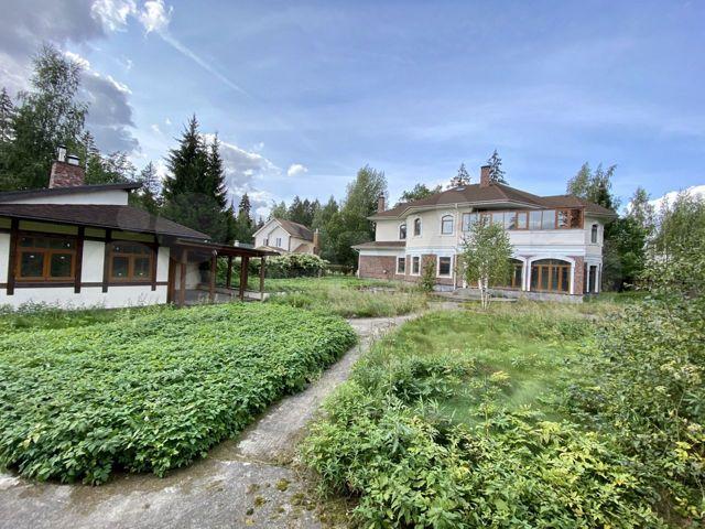продажа домов на авито из за рубежа